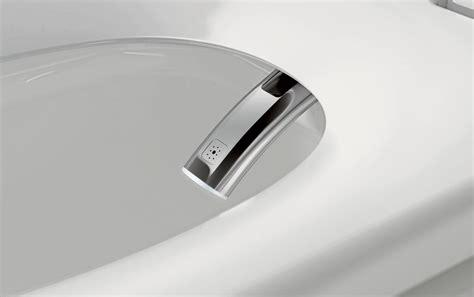 Bidet Toilet Jokes by Bidet 4guysoneblog