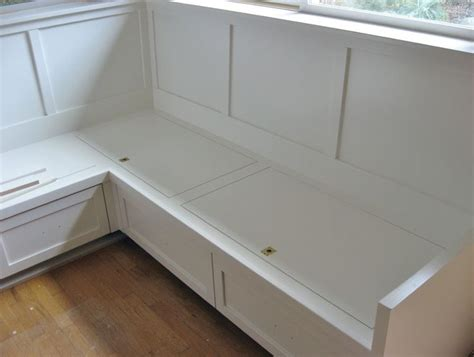 kitchen bench seating ideas 1000 ideas about kitchen bench seating on
