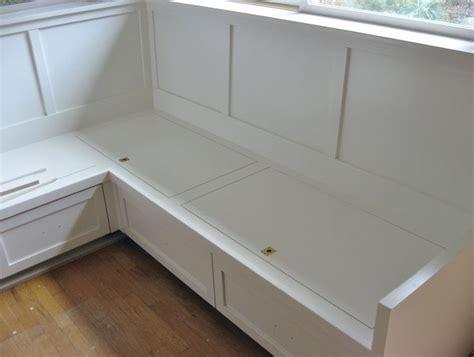 kitchen bench ideas 1000 ideas about kitchen bench seating on