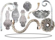 chandelier spares chandelier parts retail and wholesale parts