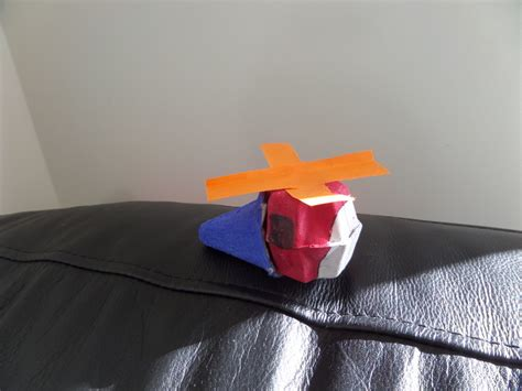 helicopter craft for egg crafts craft helicopter crafts for easy