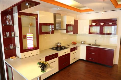 kitchen cabinet designs in india small kitchen design indian style with modern inspiration
