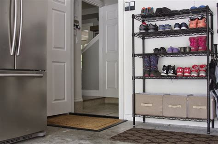 diy storage ideas for clothes 10 clothes storage ideas when you no closet
