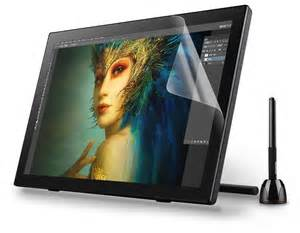 best drawing tablet for the best drawing tablets artfixed