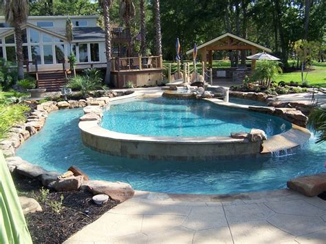 backyard inground pool designs best 25 pool designs ideas on pool ideas
