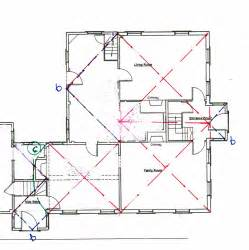 floor plan blueprint maker 100 apartment floor plan tool free 3d floor