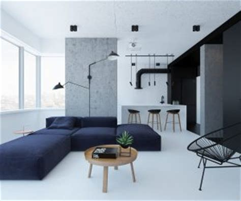 interior design minimalist home minimalist interior design ideas