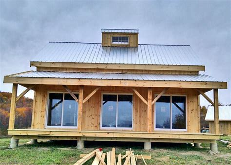 a frame homes for sale kits for 20 x 30 timber frame cabin jamaica cottage shop