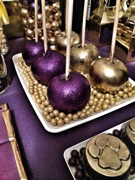 purple gold decorations 25 best ideas about purple decorations on