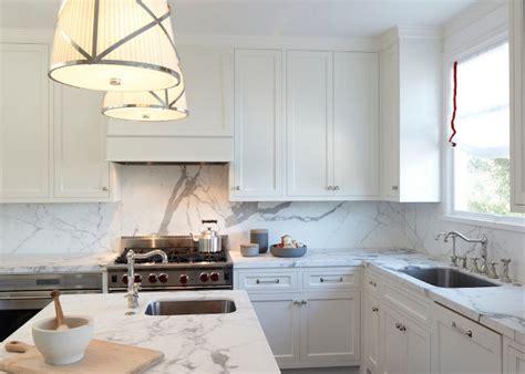 kitchen slab design interior design ideas home bunch interior design ideas