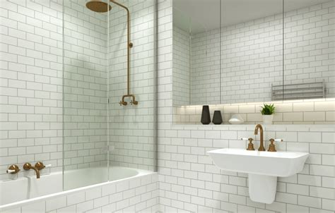 small baths with showers showering a small bathroom in style pivotech