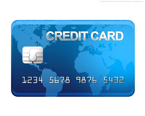 Best Canadian Travel Credit Cards To Avoid Foreign
