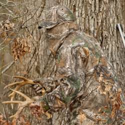 how can you keep a real tree which camo pattern do you need bass pro shops