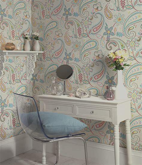 aspiring walls quality wallpaper and wall murals