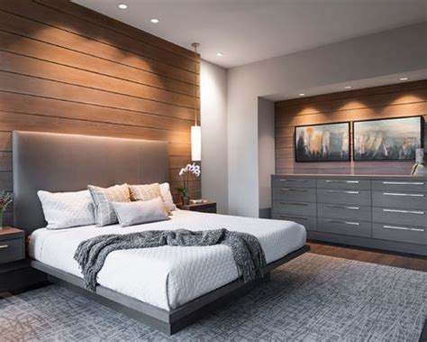 modern design for bedroom modern master bedroom design ideas remodels photos houzz