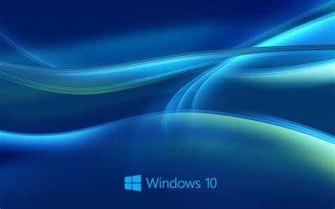 Car Wallpaper Pack Windows 7 by Windows 10 Wallpaper Pack Wallpapersafari