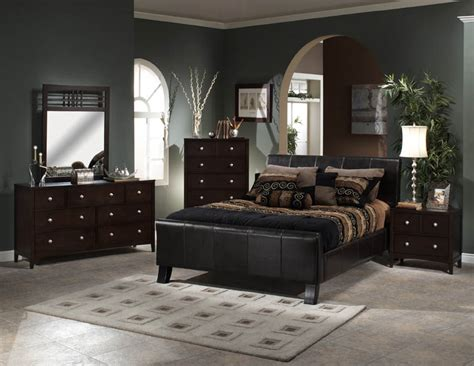 bed bedroom sets cheap bedroom sets