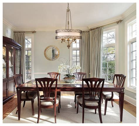 brass dining room chandelier elk lighting 11218 3 abington antique brass 3 light