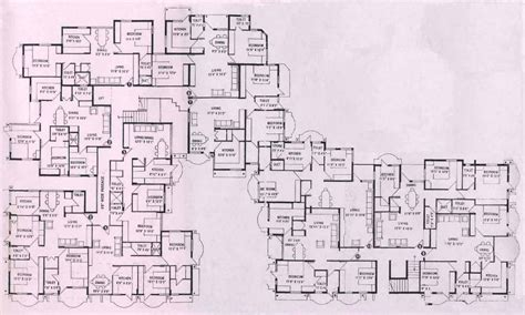 sims floor plans sims 3 mansion floor plans