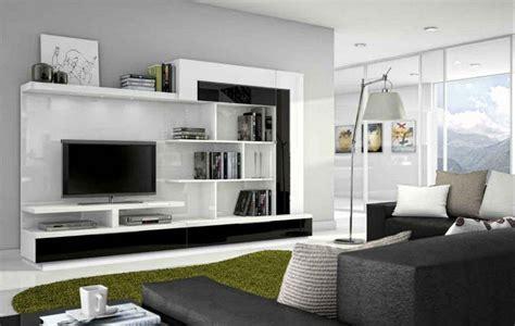 decoraciones de salones modernos c 243 mo decorar salones modernos ideales 161 sigue estos consejos