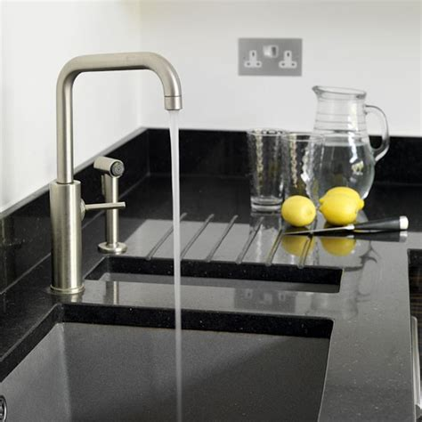 kitchens sinks and taps kitchen sinks and taps kitchen decor kitchen sink taps