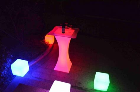 glow in the paint abu dhabi glow lighting co llc abu dhabi uae