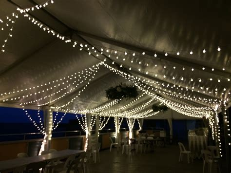 lights hire sydney lighting hire for weddings sydney lighting xcyyxh