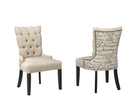 casual dining room chairs dining room furniture dining room chairs d s furniture