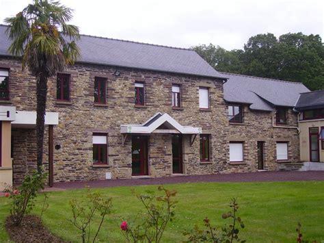 maison familiale rurale baulon mfr baulon pr 233 sentation et formations