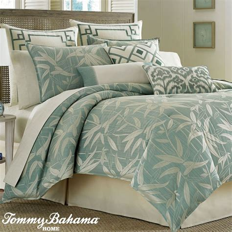 tropical comforters sets 17 best images about bedspreads on
