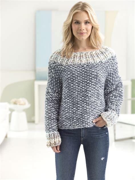 chunky cardigan knitting pattern free free chunky knitting patterns for crochet and knit
