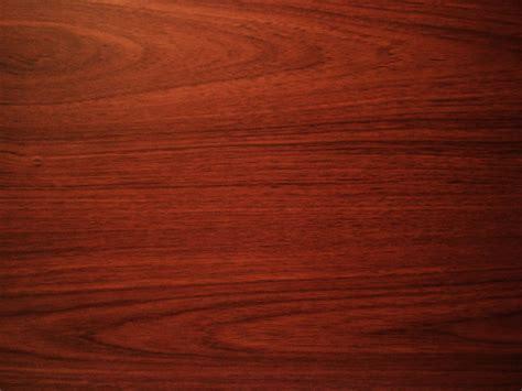 finish woodworking wood finishes florida seating