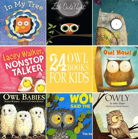 owl picture books 24 and cuddly owl books for simple as that