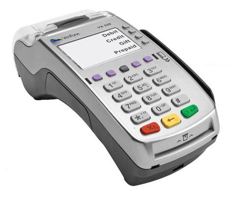 card equipment los retos de las terminales punto de venta below the