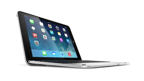 best ipad keyboard best keyboard case for ipad air
