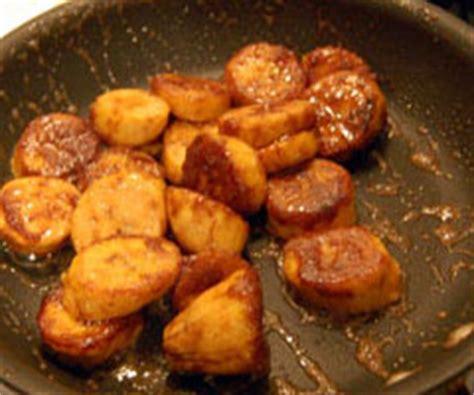 recette de dessert facile rapide et pas cher lol guru 174 sur lol net