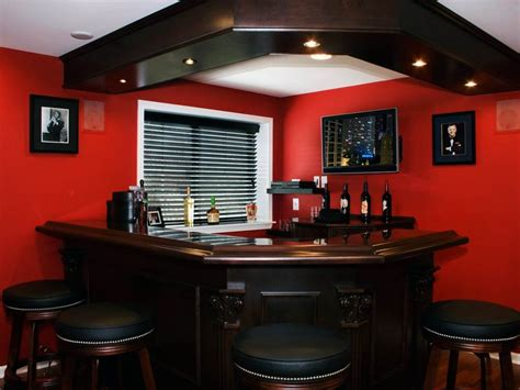designing a bar modern bar designs for small spaces of bar designs for