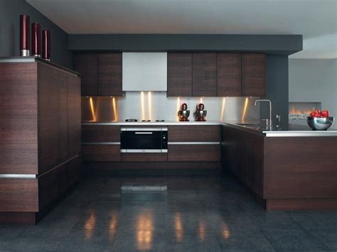 modern kitchen cabinets design ideas modern kitchen cabinets designs interior design