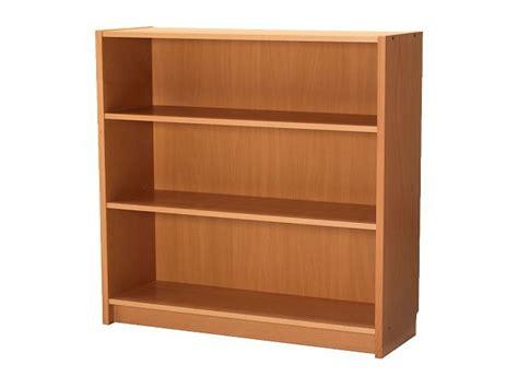 discontinued ikea bookshelves discontinued ikea bookshelves images
