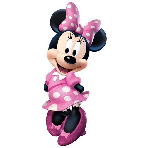 minnie mouse minnie mouse free picture minnie mouse free image minnie