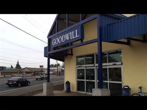 woodworking stores portland oregon woodworking stores olympia wa plans for magicians table