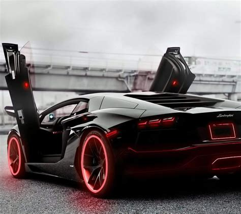 Car Wallpaper Zedge by Aventador Wallpapers To Your Cell Phone Amazing