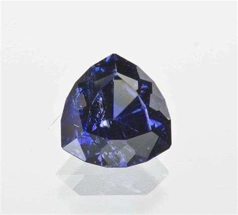 gems for jewelry benitoite value price and jewelry information