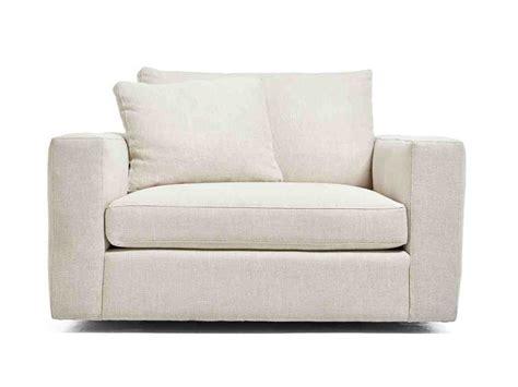 swivel living room chairs modern living room set with swivel chair modern house