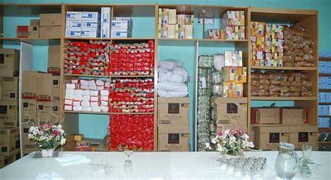 cruz roja banco de alimentos cruz roja y banco de alimentos 191 excluyen a evang 233 licos del