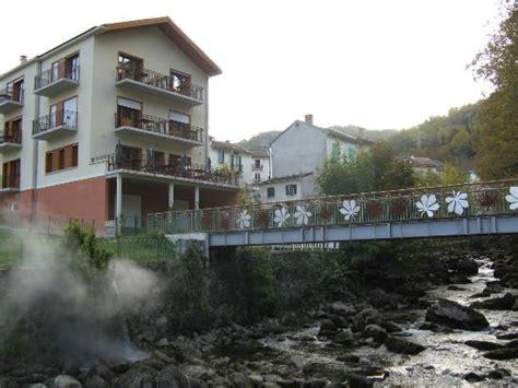 le chalet hotel restaurant ax les thermes tripadvisor