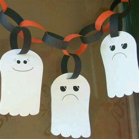 holloween crafts for 41 easy and craft ideas for diy