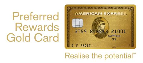 how to make american express card the advantages of american express gold cards