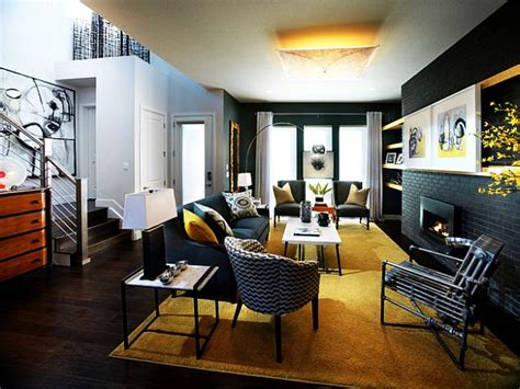 to decorate your home five tips for decorating your new home