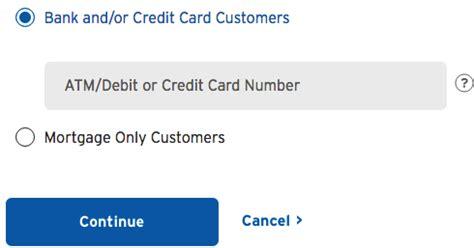 make a payment citi card at t access citi credit card login make a payment